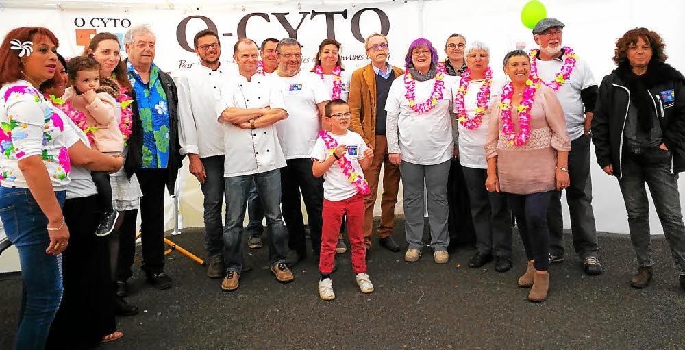 ocyto-lanvenegen