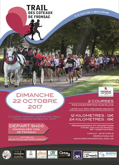 trail-fronsac-10-17
